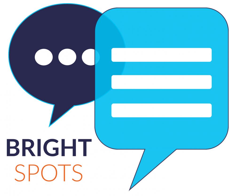 Bright Spots Image