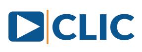 CLIC Image